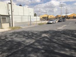 Foto Estacionamiento en Renta en  Rodriguez,  Reynosa  Rodriguez
