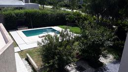 Foto Casa en Venta en  Rosario ,  Santa Fe  Cantegril