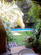 Foto Casa en Venta en  Olivos,  Vicente Lopez  venta de casa en vicente lopez 5 dorm dependencia y pileta