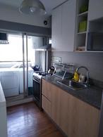 Foto Apartamento en Venta en  Unión ,  Montevideo  Ramon Castriz al 2500