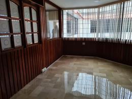 Foto Departamento en Alquiler en  Norte de Guayaquil,  Guayaquil  EN ALQUILER HERMOSO DEPARTAMENTO EN PUERTO AZUL