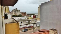 Foto Departamento en Venta en  San Bernardo Del Tuyu ,  Costa Atlantica  Departamento 2 amb sobre chiozza !!!