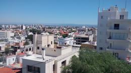 Foto thumbnail Departamento en Venta en  Cofico,  Cordoba  CAMPILLO al 200