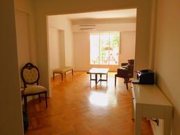 Foto Departamento en Venta en  Palermo ,  Capital Federal  11 de Septiembre de1888 al 800