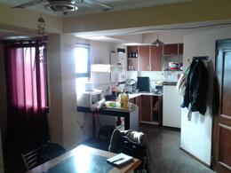 Foto Departamento en Venta en  Centro,  San Miguel De Tucumán  Cordoba al 100
