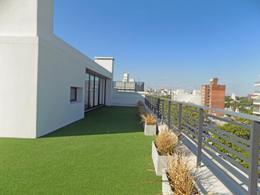 Foto Departamento en Venta en  La Blanqueada ,  Montevideo  8 de Octubre y Garibaldi Aprox