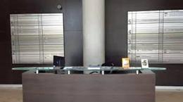 Foto Oficina en Venta en  Nordelta,  Countries/B.Cerrado (Tigre)  Puerta Norte 30