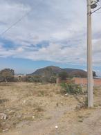 Foto Terreno en Venta en  Rancho o rancheria Cerro Gordo,  San Juan del Río  CALLE POTRERITO S/N FRACCION 1 RANCHO CERRO GORDO