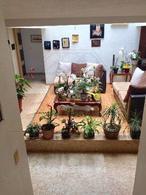 Foto Casa en condominio en Venta en  Lomas de Tecamachalco,  Huixquilucan  Fte de Juventud casa con vigilancia en venta! (MC)
