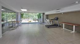 Foto Departamento en Venta en  Beccar Central,  San Isidro  Intendente becco 2800