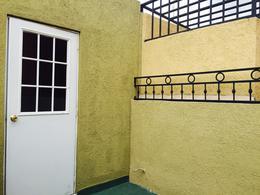Foto Casa en Venta en  Tecámac ,  Edo. de México  CASA EN VENTA TECAMAC. CUENTA CON AMENIDADES DE LUJO Y EXCELENTE UBICACION