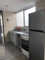 Foto Departamento en Renta en  Santa Clara,  Toluca  Pino Suarez