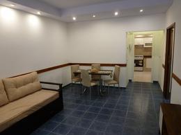 Foto Departamento en Venta en  Centro,  Mar Del Plata  Bolivar al 2200