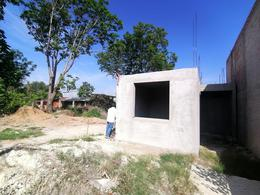 Foto Casa en Venta en  Vicente Guerrero,  Villa de Zaachila  Casa en venta en Col. Vicente Guerrero