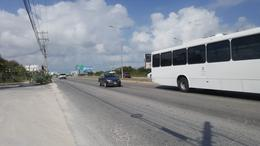Foto Local en Renta en  Benito Juárez ,  Quintana Roo  BODEGA DE 900 METRSO CON 10 M DE ALTURA ( EXCELENTE UBICACION )