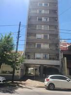 Foto Departamento en Alquiler en  Lomas de Zamora Oeste,  Lomas De Zamora  Sarmiento al 100