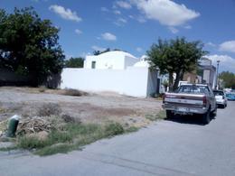 Foto Terreno en Venta en  Residencial Las Trojes,  Torreón  Terreno  en Venta en Fraccionamiento las Trojes