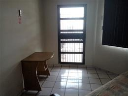 Foto Casa en Venta | Renta en  Vicente Guerrero,  Ciudad Madero  Casa en Venta | Renta en Col. Vicente Guerrero, Ciudad Madero Tamps