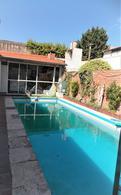 Foto Casa en Venta en  Nuñez ,  Capital Federal  FREIRE al 3500