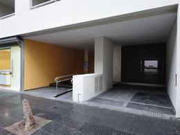 Foto thumbnail Departamento en Alquiler en  Balvanera ,  Capital Federal  Bartolomé Mitre al 2200