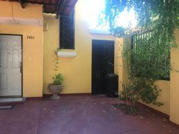 Foto Casa en Venta en  San Bernardino,  Hermosillo  Casa en venta en San Bernardino al norponientede Hermosillo cerca del blvd. Ignacio Salazar