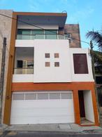 Foto Casa en Venta en  Lomas Del Mar,  Boca del Río  En Venta Residencia de Súper Lujo en Boca del Río, Ver.