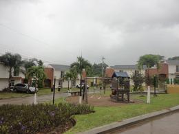Foto Casa en condominio en Venta en  Portal del Bosque,  Tegucigalpa  Amplio TownHouse en Venta en Portal del Bosque, Cluster C, Tegucigalpa