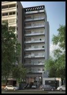 Foto thumbnail Departamento en Venta en  Lanús Oeste,  Lanús  RIOBAMBA al 151 3 AMB C/ Cochera