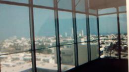 Foto Oficina en Renta en  Fraccionamiento Las Americas,  Boca del Río  PASEO DE LA NIÑA FRACC. LAS AMERICAS BOCA DEL RIO VERACRUZ