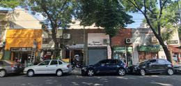 Foto Local en Venta en  Palermo ,  Capital Federal  Bonpland al 1500