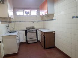 Foto Departamento en Venta en  Caballito ,  Capital Federal  Victor Martinez 45, PB A