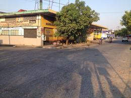 Foto Local en Venta en  Cosamaloapan de Carpio Centro,  Cosamaloapan de Carpio  Nicolas Bravo 20 esquina Blvd Miguel Aleman