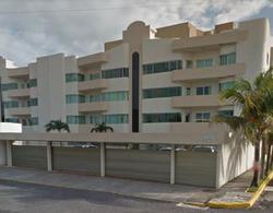 Foto Departamento en Renta   Venta en  Veracruz ,  Veracruz  Departamento amueblado  en renta o venta - Fracc. Virginia. Boca del Río,Veracruz.