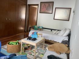 Foto Casa en Venta en  Lomas Hipódromo,  Naucalpan de Juárez  LOMAS HIPÓDROMO: CASA IMPECABLE CON JARDÍN Y TERRAZA LISTA PARA ENTRAR