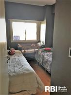Foto Departamento en Venta en  Villa Devoto ,  Capital Federal  Av Beiro al 4600