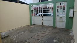 Foto Casa en Venta en  Fraccionamiento Las Gaviotas,  Coatzacoalcos  Casa en Venta, Panteras. Col. Gaviotas.