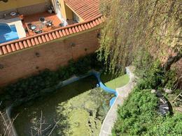 Foto Casa en Venta en  Palermo Chico,  Palermo  Eduardo Costa  al 3000