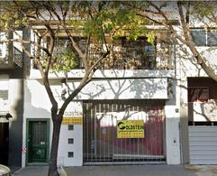 Foto Local en Alquiler en  Colegiales ,  Capital Federal  CORDOBA, AVDA. 6000