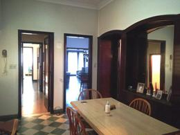 Foto thumbnail Casa en Venta en  Temperley Oeste,  Temperley  Avellaneda Nº al 600