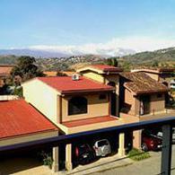 Foto Departamento en Renta en  Santana,  Santa Ana  Santa Ana