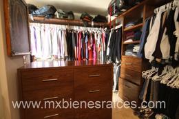 Foto Departamento en Venta | Renta en  Lomas del Chamizal,  Cuajimalpa de Morelos  Departamento Club Residencial Bosques