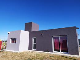 Foto Casa en Venta en  Alta Gracia,  Santa Maria   Casa en VENTA a estrenar- Alta Gracia Norte