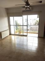 Foto Departamento en Venta en  La Plata ,  G.B.A. Zona Sur  calle 52 entre 27 y 28