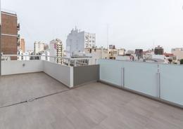 Foto Departamento en Venta en  Belgrano C,  Belgrano  Jose Hernandez al 2300