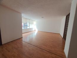 Foto Departamento en Renta en  Polanco,  Miguel Hidalgo  BERNARD SHAW POLANCO DR 51699