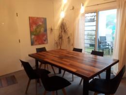 Foto Casa en Venta en  San Isidro ,  G.B.A. Zona Norte  HUSARES al 800