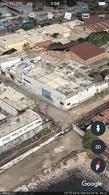Foto Nave Industrial en Venta | Renta en  Obrera,  Mazatlán  Congeladora en Venta / Renta
