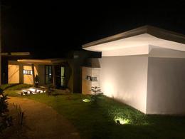 Foto Casa en Venta en  Naranjo,  Naranjo  Naranjo/ Hacienda Natura/ Lujo/ Seguridad/ Senderos/ Confort
