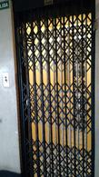 Foto Departamento en Venta en  Once ,  Capital Federal  BARTOLOMÉ MITRE AL 2600