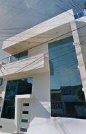 Foto Oficina en Renta en  Francisco Ferrer Guardia,  Xalapa  Oficina en renta en Xalapa Ver., Colonia Francisco Ferrer guardia, Zona Ruiz Cortines